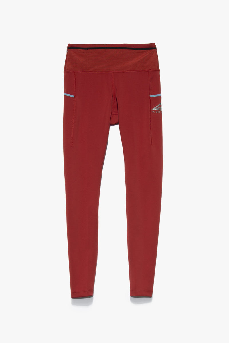 Nike Women's Epix Luxe Tights  - XHIBITION