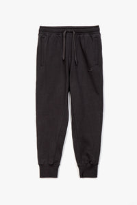 Nike Classic Fleece Pants  - XHIBITION