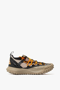 Nike ACG Mountain Fly Low  - XHIBITION