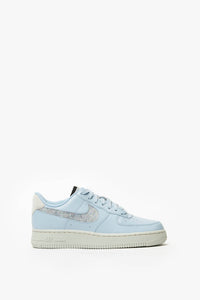 Nike Women's Air Force 1 '07 SE  - XHIBITION