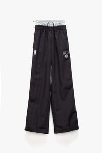 Nike AMBUSH x NBA Tearaway Pants  - XHIBITION