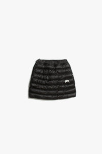 Nike Stüssy x Women's Insulated Skirt  - XHIBITION