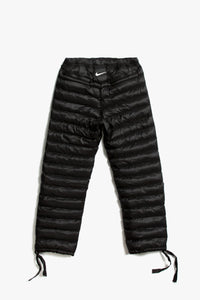Nike Stüssy x Men's Insulated Pants  - XHIBITION
