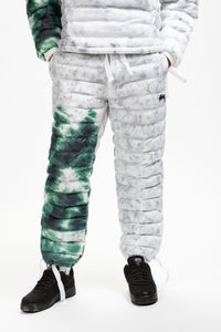 Nike Stüssy x Pants  - XHIBITION