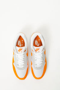 Nike Air Max 1  - XHIBITION