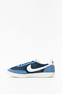 Nike Killshot SP  - XHIBITION