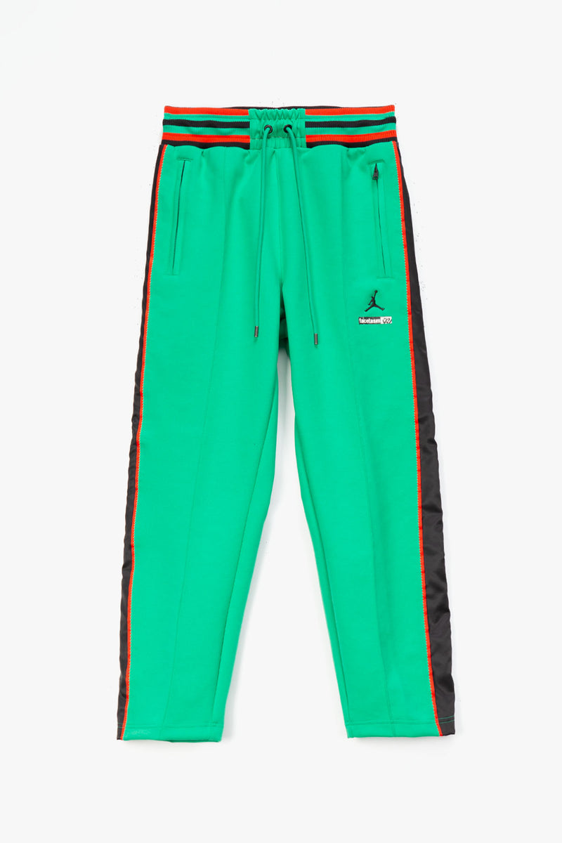 Air Jordan Why Not? x Facetasm Track Pants  - XHIBITION