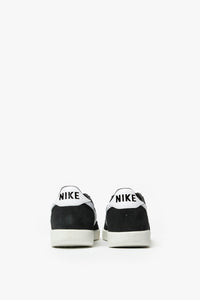 Nike Killshot OG  - XHIBITION