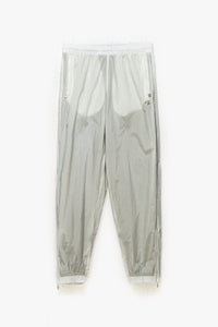 Nike Kim Jones x Pants  - XHIBITION