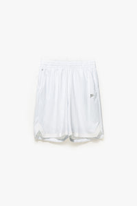 Nike Kim Jones x Shorts  - XHIBITION