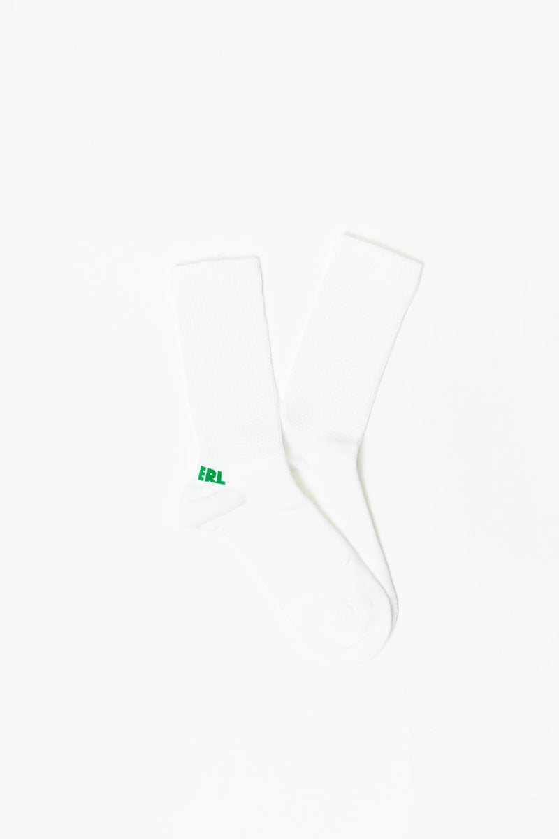 ERL Socks  - XHIBITION
