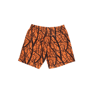 John Elliott Practice Shorts  - XHIBITION