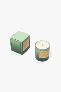 Boy Smells Hinoki Fantôme Candle  - XHIBITION