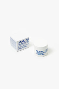 Malin+Goetz Resurfacing Glycolic Acids Pads  - XHIBITION