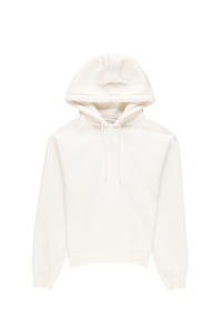 Alexander Wang Women's Foundation Terry Hoodie  - XHIBITION