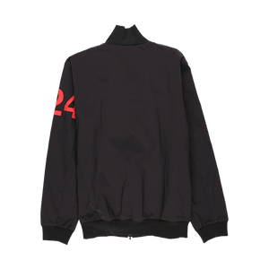 adidas 424 x Track Top  - XHIBITION