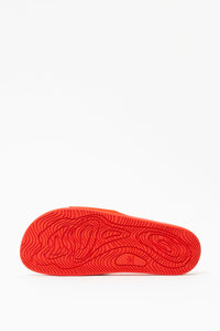 adidas Pharrell Williams x Boost Slide  - XHIBITION