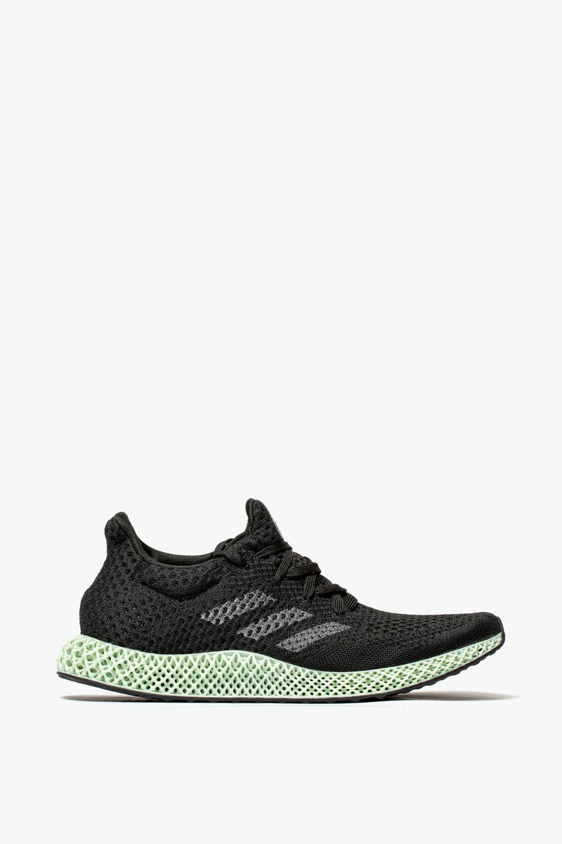 adidas 4D Futurecraft  - XHIBITION