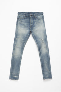 John Elliott The Cast 2 Jeans  - XHIBITION