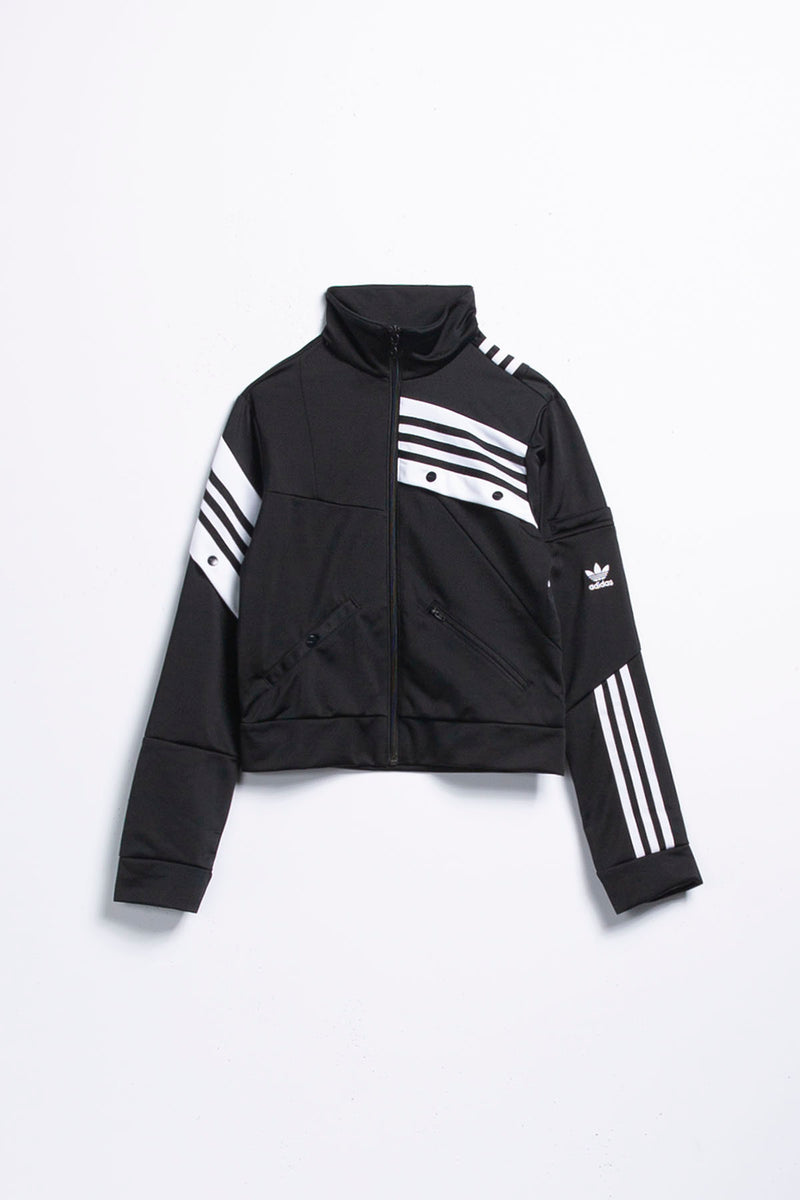 adidas Danielle Cathari x Women's Track Top  - XHIBITION