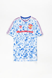 adidas Pharrell Williams x HUFC Jersey  - XHIBITION