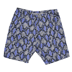 Needles Swim Shorts  - XHIBITION