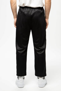 Needles Side Line Center Seam Pants  - XHIBITION