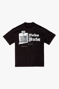 Gracious MFG Pheromones Heavyweight T-Shirt  - XHIBITION