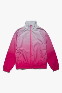 adidas Women's Track Top  - XHIBITION