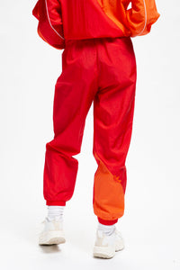 adidas Women's Japona Track Pants  - XHIBITION