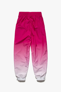 adidas Women's Track Pants  - XHIBITION
