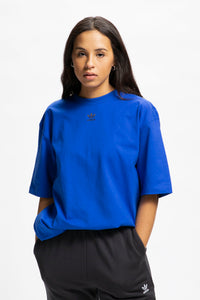adidas Women's T-Shirt  - XHIBITION
