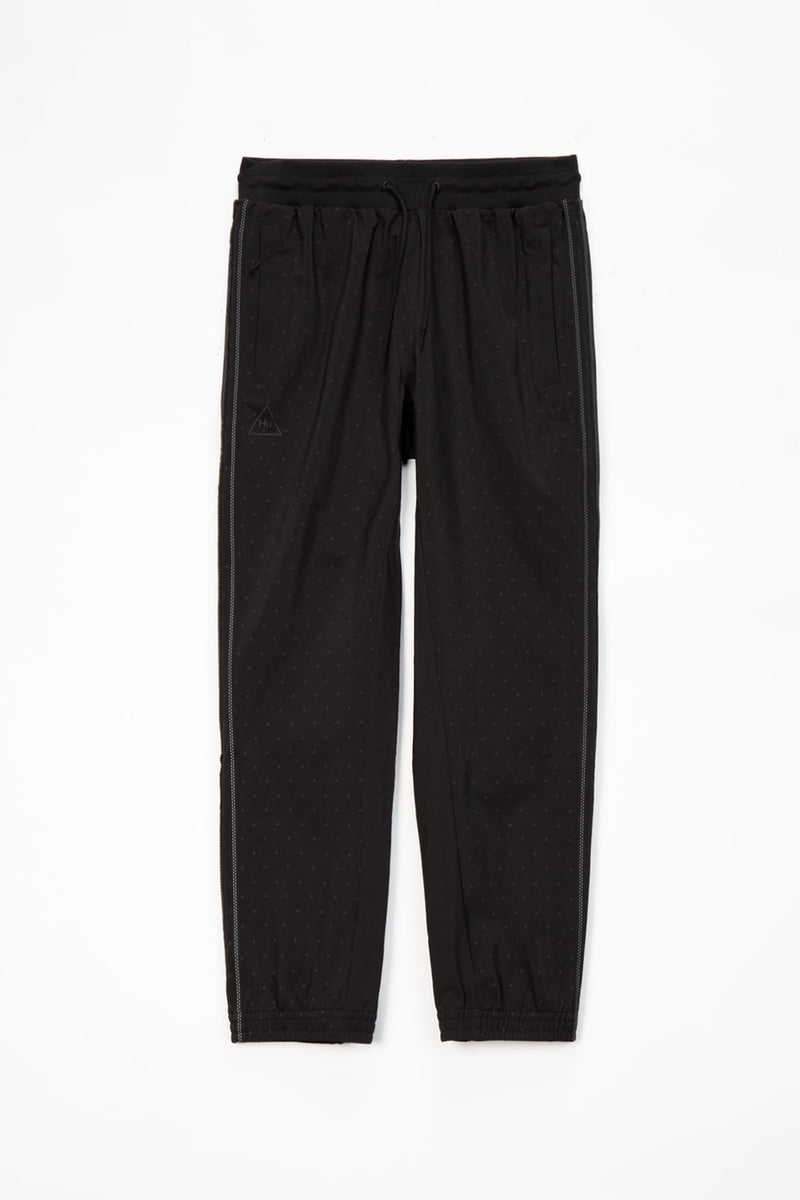 adidas Pharrell Williams x Track Pants  - XHIBITION