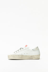Golden Goose Women's Hi Star  - XHIBITION