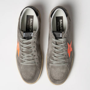 Golden Goose Sneakers Ball Star  - XHIBITION