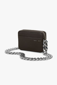 Kara Universal Chain Camera Bag  - XHIBITION