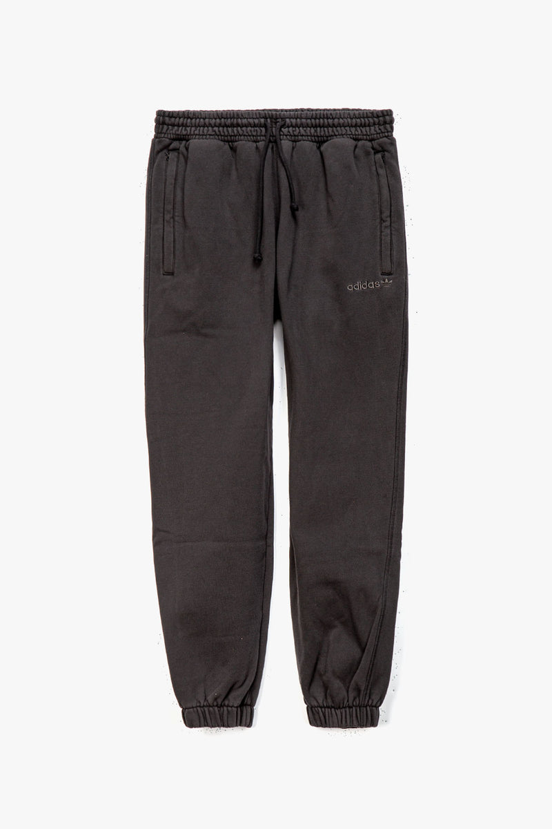 adidas Dyed Pants  - XHIBITION