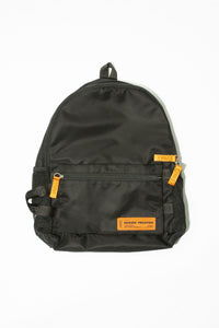 Heron Preston Nylon Fanny Backpack  - XHIBITION