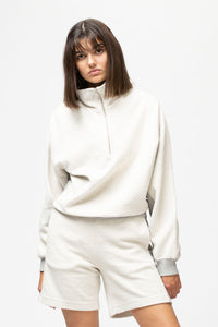 Helmut Lang Women's Inside Out Sweater  - XHIBITION