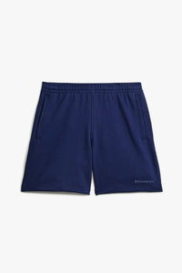 adidas PW Basics Shorts  - XHIBITION