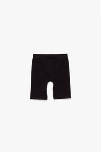 Helmut Lang Women's Bike Shorts  - XHIBITION