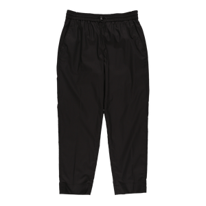 Kenzo Tapered Cropped Pant  - XHIBITION