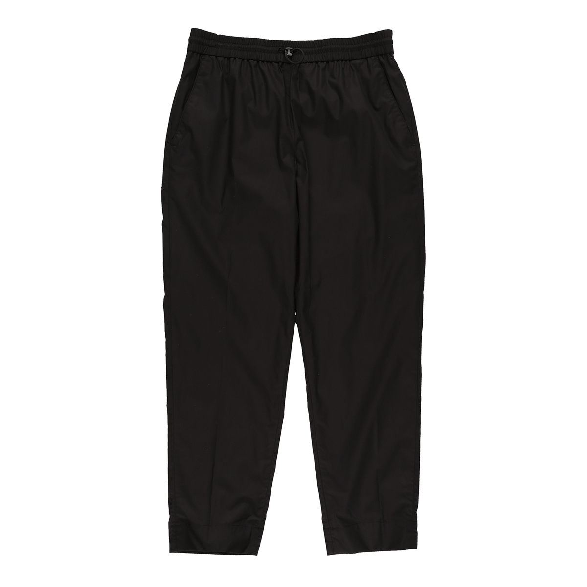 Kenzo Tapered Cropped Pants  - XHIBITION