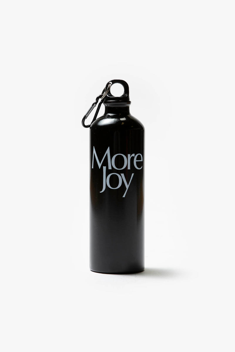 Christopher Kane More Joy More Joy Water Bottle  - XHIBITION