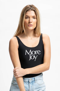 Christopher Kane More Joy Women's More Joy Swimsuit  - XHIBITION