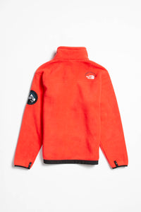 The North Face NSE Pumori Expedition Jacket  - XHIBITION
