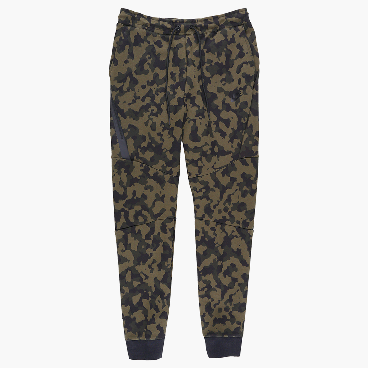 Nike Tech Fleece Pants  - XHIBITION