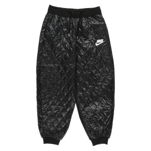 Nike Women's Quilted Pant  - XHIBITION
