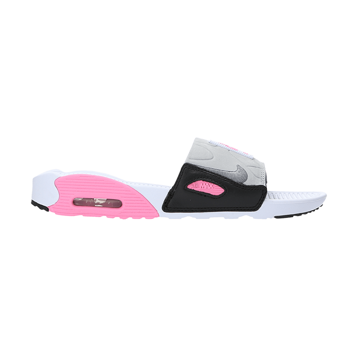 Nike Women's Air Max 90 Slide  - XHIBITION