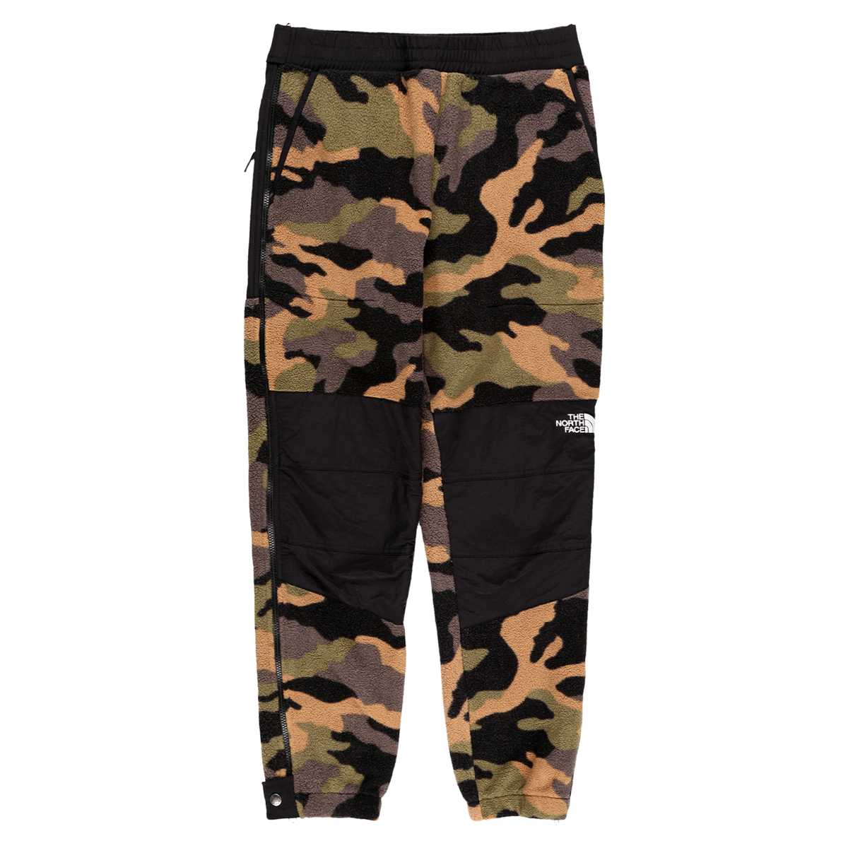 North Face 95 Retro Denali Pants  - XHIBITION